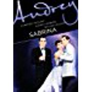 Audrey Sabrina by PARAMOUNT HOME VIDEO