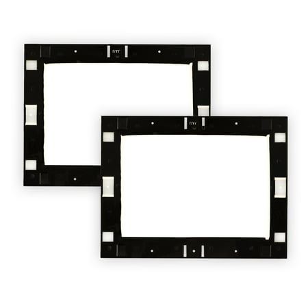 Theater Solutions RK8W In-Wall Installation Rough In Kit for 8