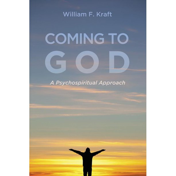 Coming to God (Paperback)
