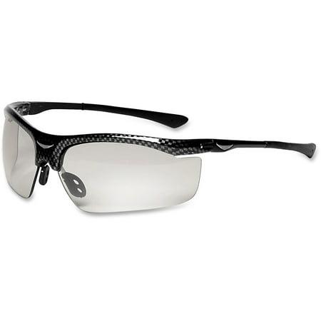 3M SmartLens Transitioning Protective (Most Expensive Eyewear Brands)