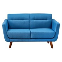 US Pride Furniture Paris Loveseat