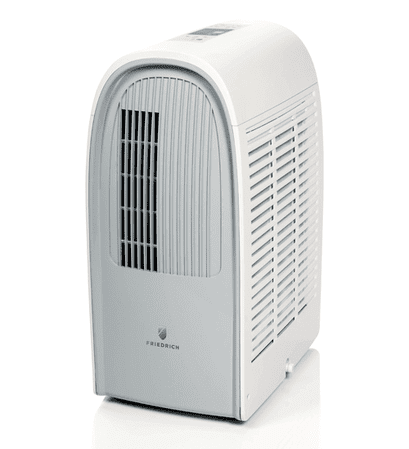 AIR CONDITIONER, PORTABLE,10M