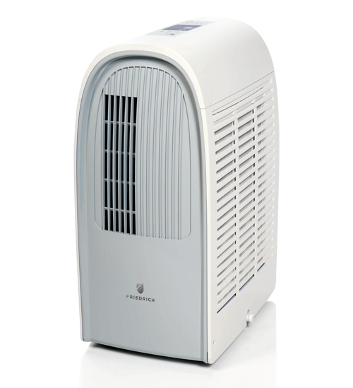 AIR CONDITIONER,PORTABLE,10M