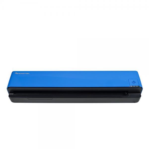 Pandigital Photolink One-Touch PANSCN06 8.5-Inch x11-Inch...