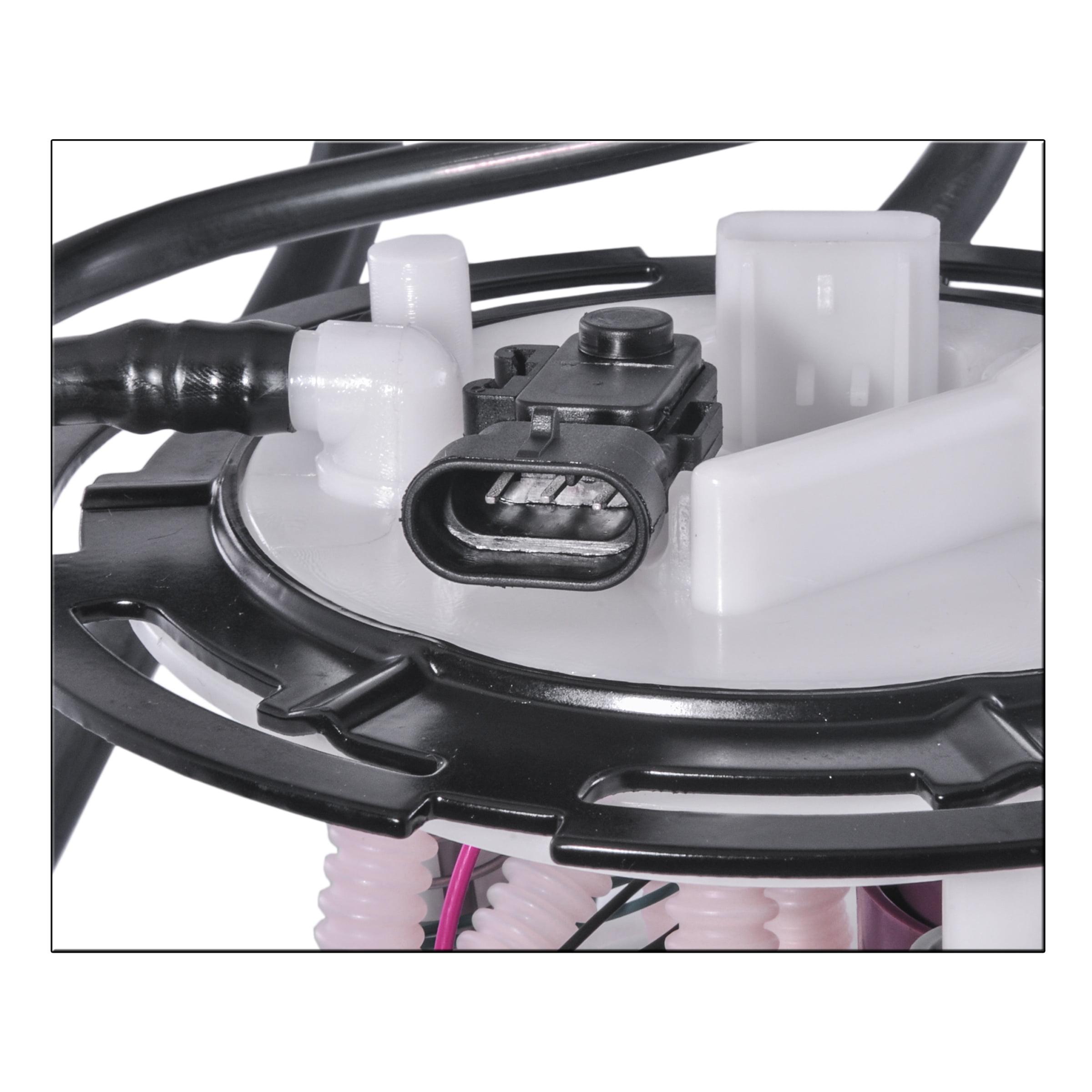 Fuel Pump Module Herko 010GE For Chevrolet Malibu 2.2L 3.5L 3.9L  04-06
