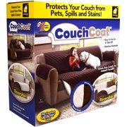 Couch Slipcovers Walmart Com