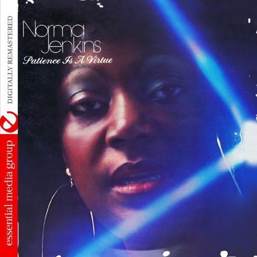 Norma Jenkins And The Dolls The Airplane Song