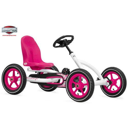 Berg Toys Buddy Pedal Go Kart