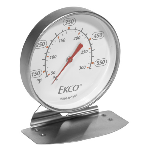 EKCO 7.6'' Oven Thermometer by Ekco