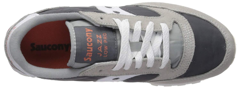 3ba62f5842695 Saucony Women's Versafoam Excursion Tr13 Road Running Shoe, Black, 8 M Us