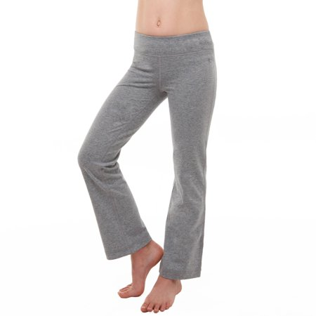Dri-More Straight Leg Pant (Little Girls & Big (Girls Riding Pants)