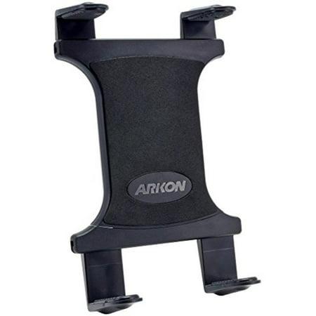 Arkon Universal Tilet Holder for Apple iPad Pro iPad Air 2 iPad Air iPad 4 3 2 Samsung Galaxy Note 10.1 Galaxy Ti Pro