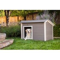 ecoFLEX ThermoCore II Super Insulated Dog House