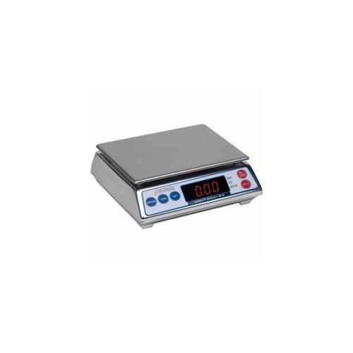 Detecto Scales Cardinal Scales AP-6 Digital All-Purpose P...