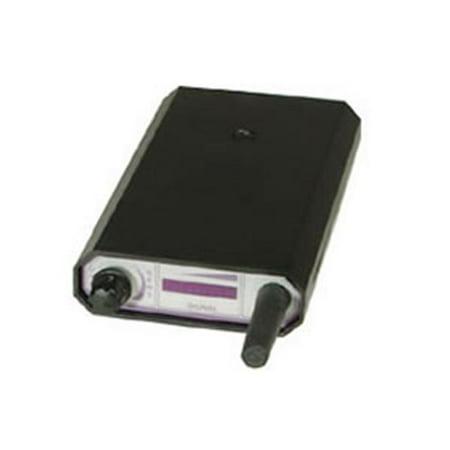 P3 INTERNATIONAL P3-P7050 Mini Bug Detector