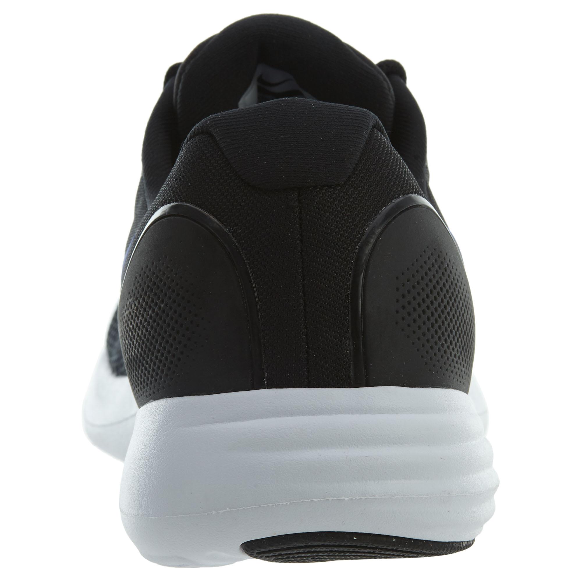 Nike Lunar Apparent Mens Style : 908987