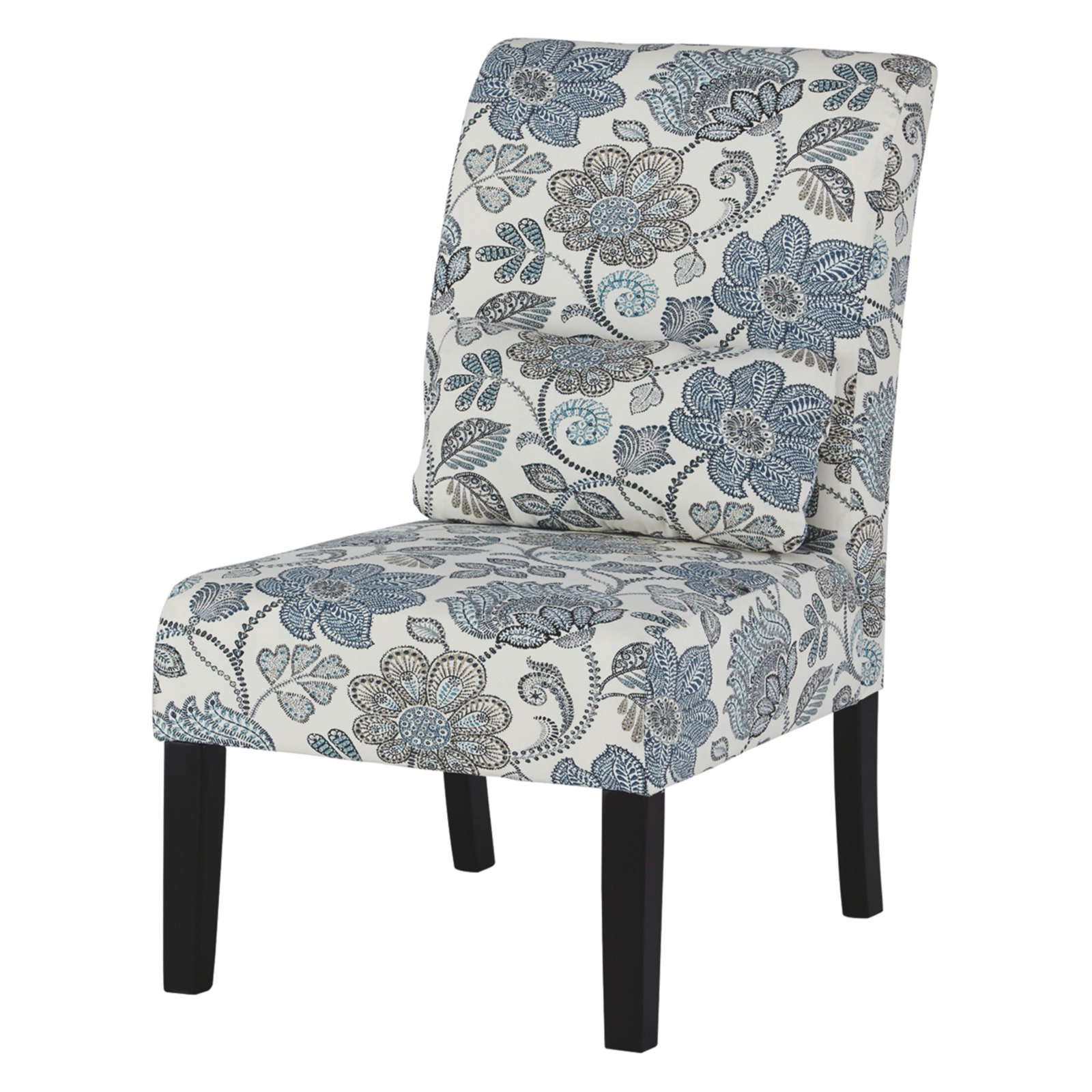Signature Design by Ashley Sesto Accent Chair