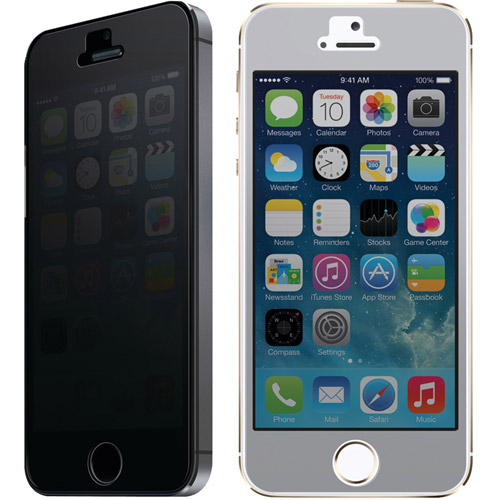 iLuv Privacy Film for Apple iPhone 6