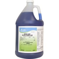 RMC, RCMPC12001227, Enviro Care Neutral Disinfectant, 1 Each, Blue