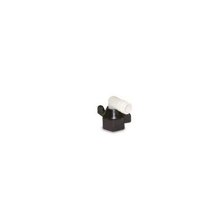 SHURFLO 2443366 Hose End Fitting - image 1 de 1