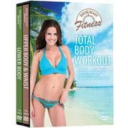 Bikini Blast Fitness: Total Body Workout by