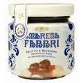 Amarena Fabbri Wild Cherries in Syrup 2 4 OZ by Fabri
