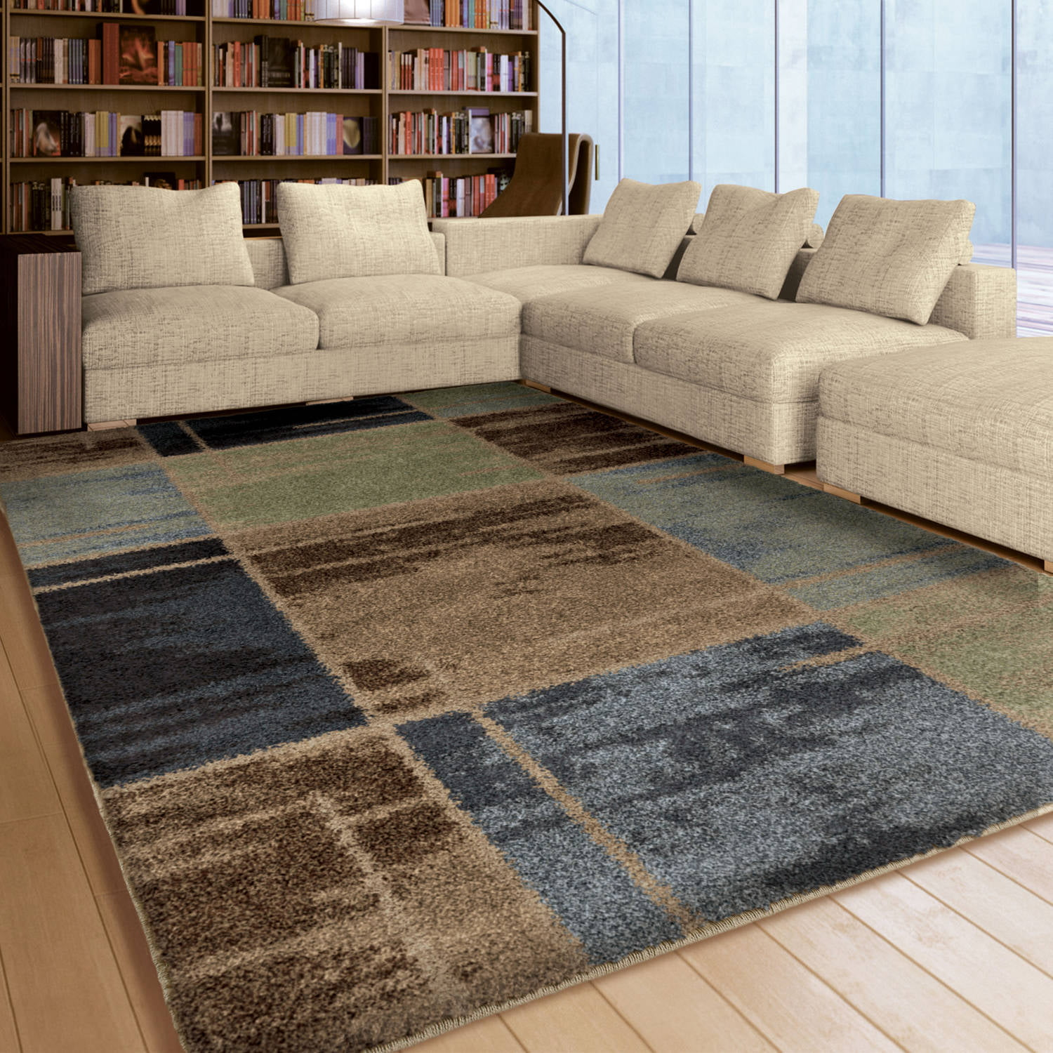 plush white rugs pin area rug pinterest dorm bedrooms room and fuzzy