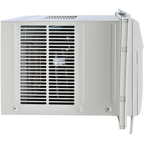Sunpentown WA-2211S 22,000-BTU Casement / Room Window Air Conditioner