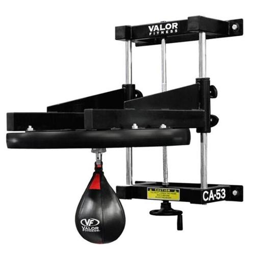 2 in. Speed Bag Platform