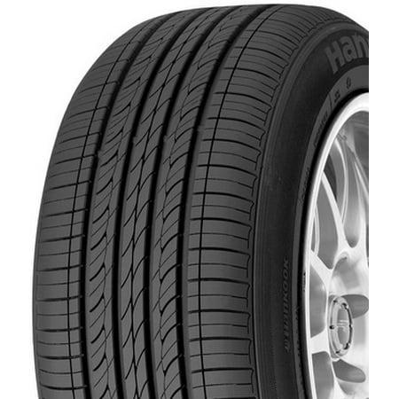195 50 16 Hankook Optimo H426 84h Bw Tires Walmart Com