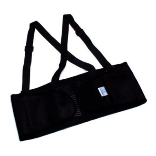 Pyramex EB100L Back Support Belt - Large
