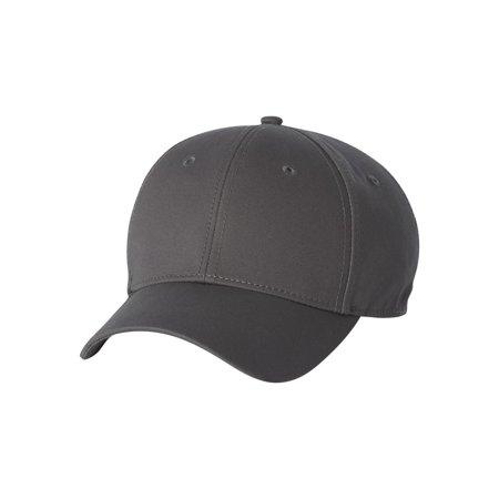 DRI DUCK Headwear Oil Field Cap 3330](Daisy Duck Hat)