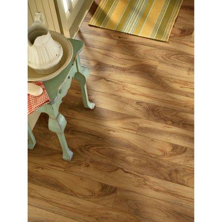 Armstrong Premium Luster Squareinch Laminate Flooring Pack - Cheap laminate flooring packs