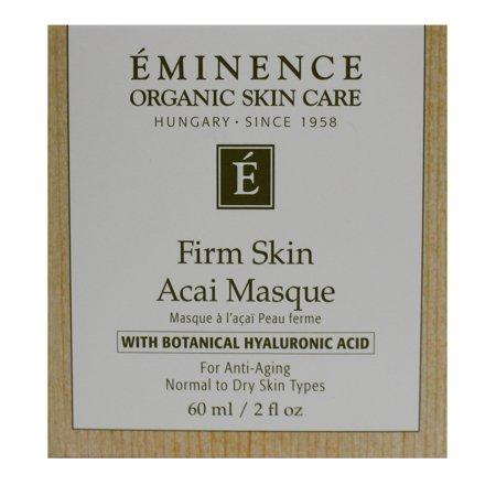Best Eminence Firm Skin Acai Masque 2 oz deal