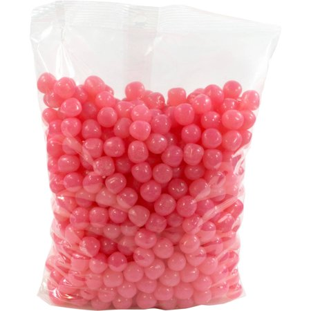 Sweets Candy Company Watermelon Fruit Sours  5 Lbs