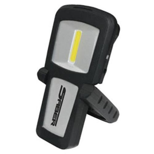 ATD Tools  ATD-80340 Rechargeable Led Folding Light
