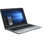 "ASUS X540BA 15.6"" HD, AMD A9-9425 Dual-Core, 8GB DDR4, 1 TB HDD, Windows 10, X540BA-RB94"