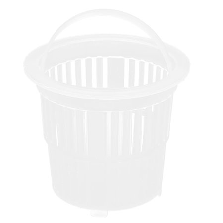 76mm Diameter Bathtub Drain Garbage Waste Stopper Basin