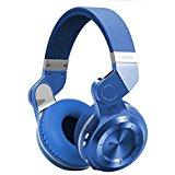Fashion Bluedio T2 Turbo Wireless Bluetooth 4.1 Stereo He...