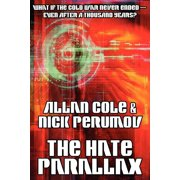 The Hate Parallax