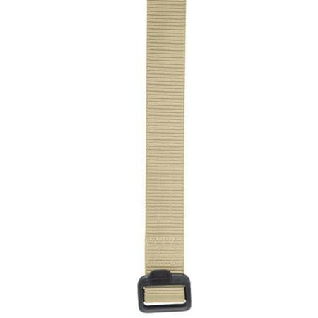 5.11 Tactical TDU Belt, 1-3/4