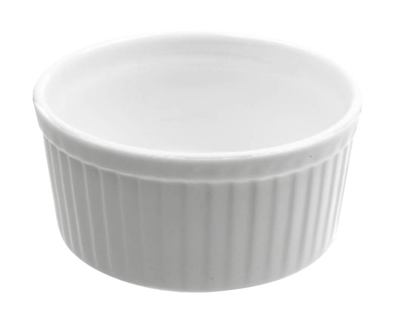 3 in. Ramekin Set of 2 by Ten Strawberry Street