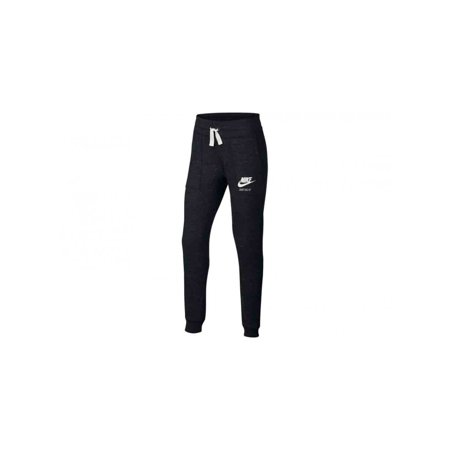 Nike Sportswear Vintage Pants 890279-010 - Walmart.com b2fcaf2dc1909