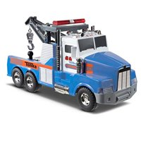 Funrise Toys Tonka Mighty Motorized Tow Truck