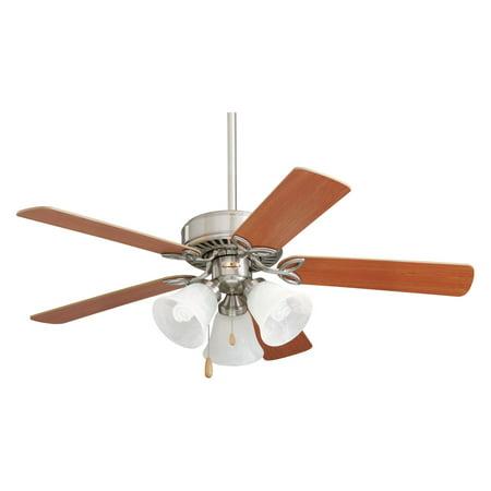 Emerson CF710 Pro Series II 42 in. Indoor Ceiling Fan