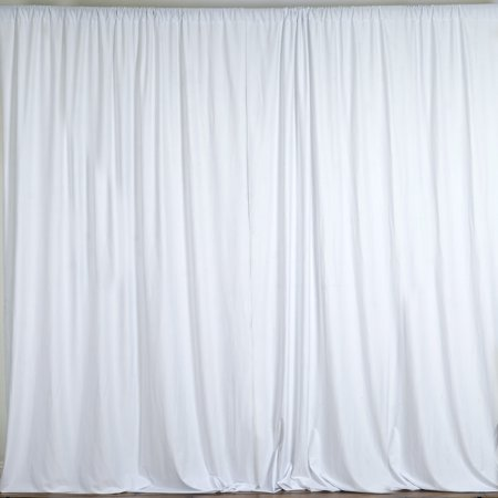of basket curtain delightful boutique backdrop x curtains blossom photo att