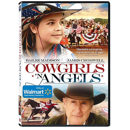 Cowgirls 'N' Angels (Exclusive) (Widescreen)