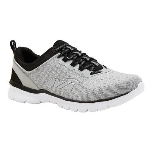 Avia Avia Avi Factor Running Sneakers Men Walmart Com Walmart Com