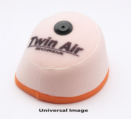 Tiwn Air 158530FRX  Ducati 996R/998 BIP/S/R ALL Twin Air, Air Filter