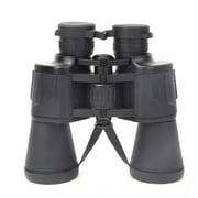LAFGUR 20X50 BAK4 Binoculars High Magnification HD Long Range Zoom Times Telescope